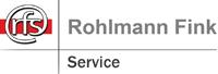 RFS-Rheine